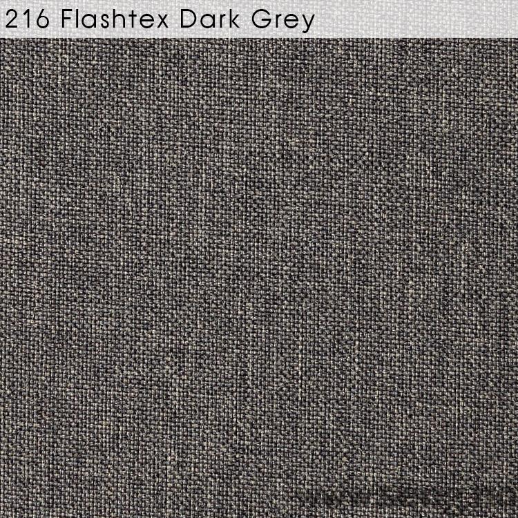 Innovation Istyle 216 Flashtex Dark Grey