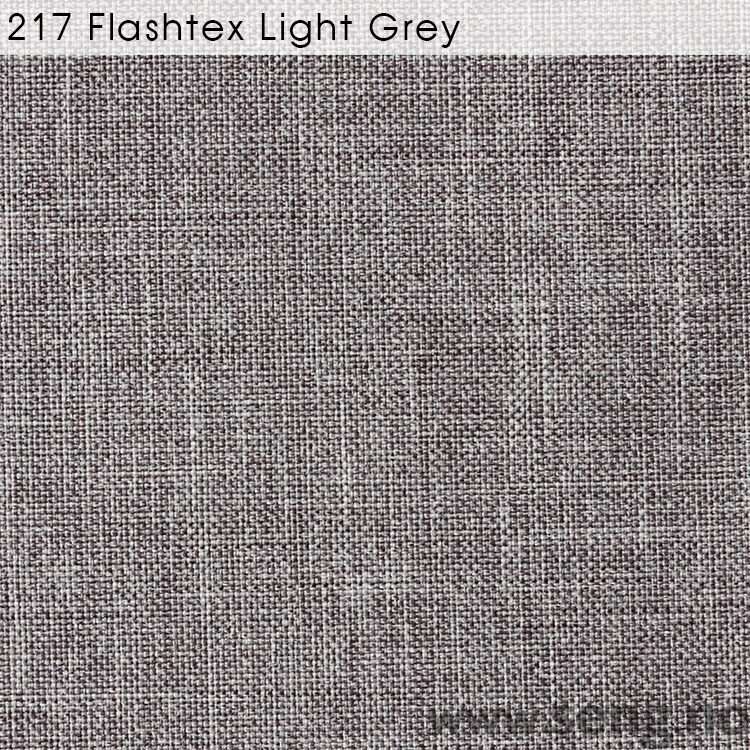 Innovation Istyle 217 Flashtex Light Grey