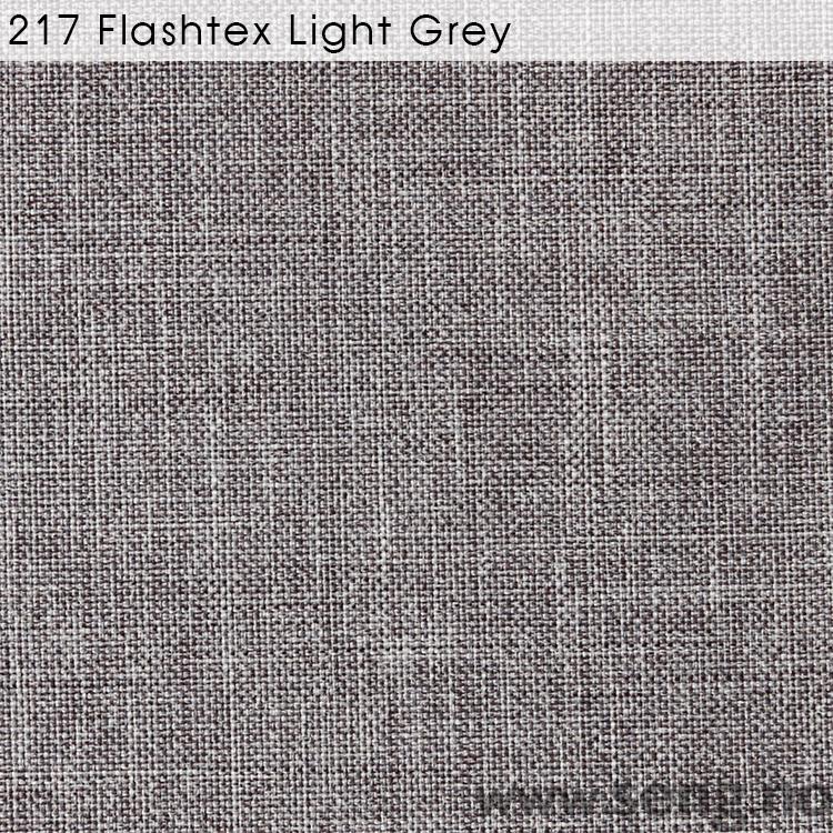 Innovation Istyle 217 Flashtex Light Grey