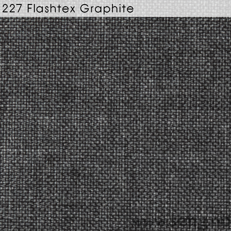 Innovation Istyle 227 Flashtex Graphite