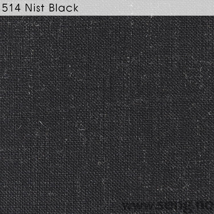 Innovation Istyle 514 Nist Black