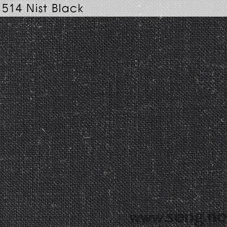Innovation Istyle 514 Nist Black