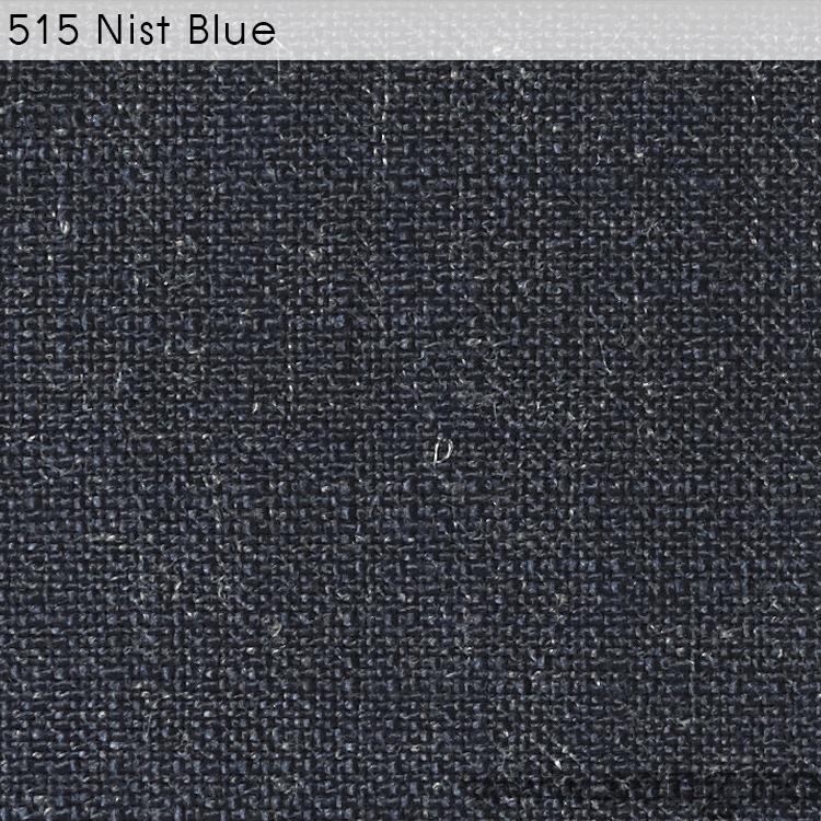 Innovation Istyle 515 Nist Blue