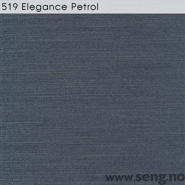Innovation Istyle 519 Elegance Petrol
