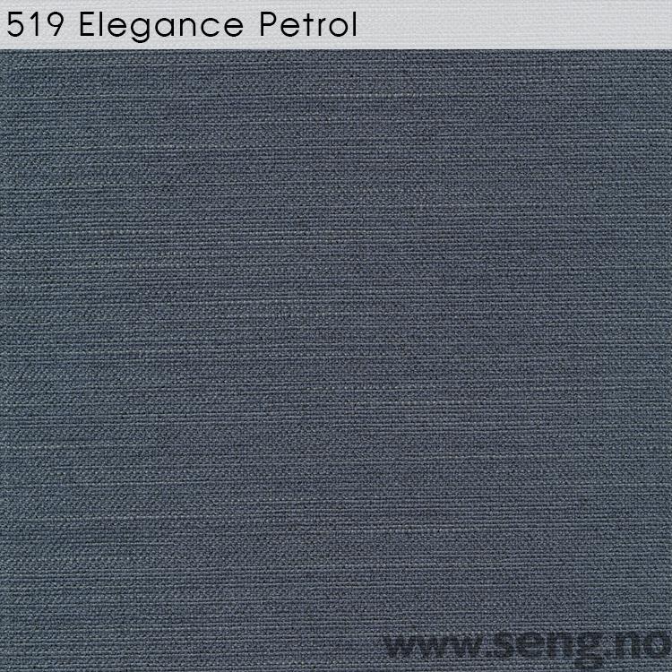 Innovation Istyle 519 Elegance Petrol