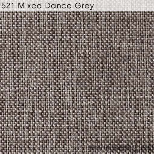 Innovation Istyle 521 Mixed Dance Grey
