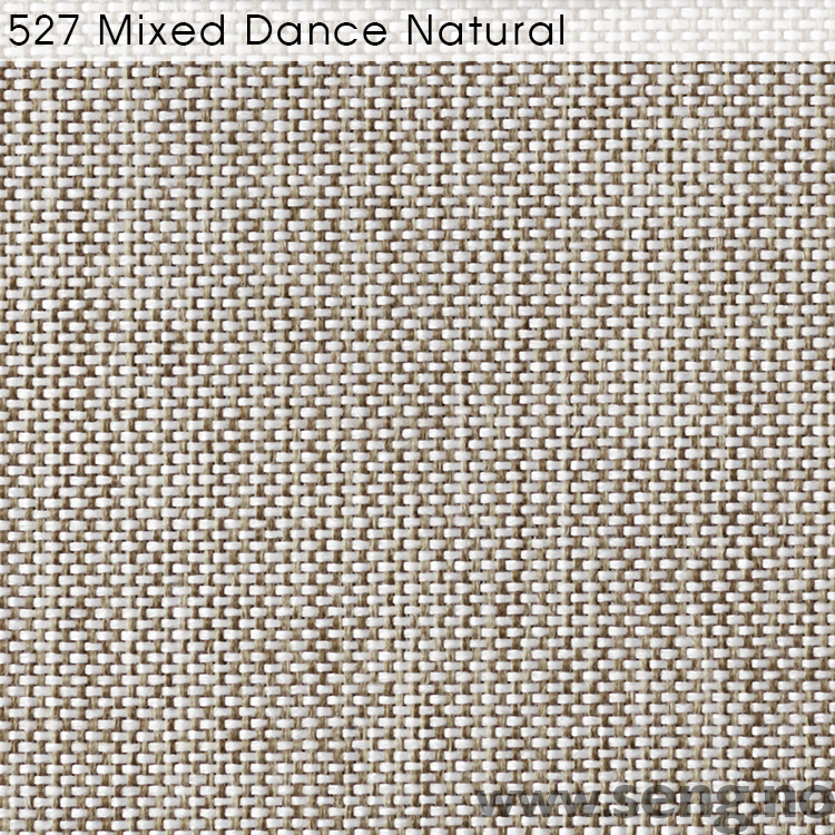 Innovation Istyle 527 Mixed Dance Natural