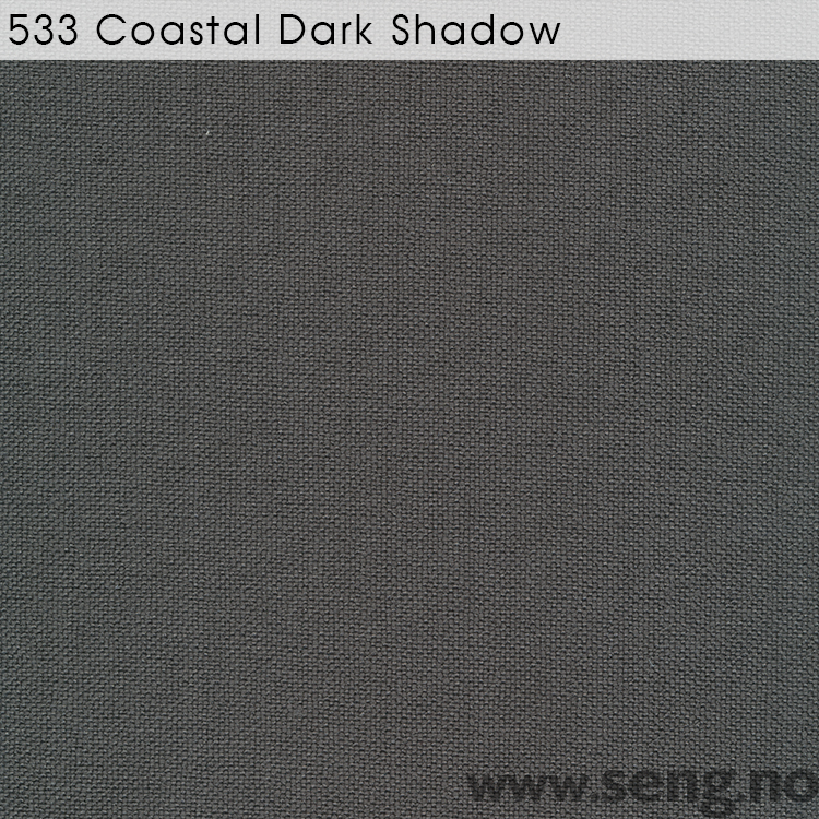 Innovation Istyle 533 Coastal Dark Shadow