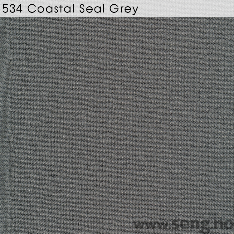 Innovation Istyle 534 Coastal Seal Grey