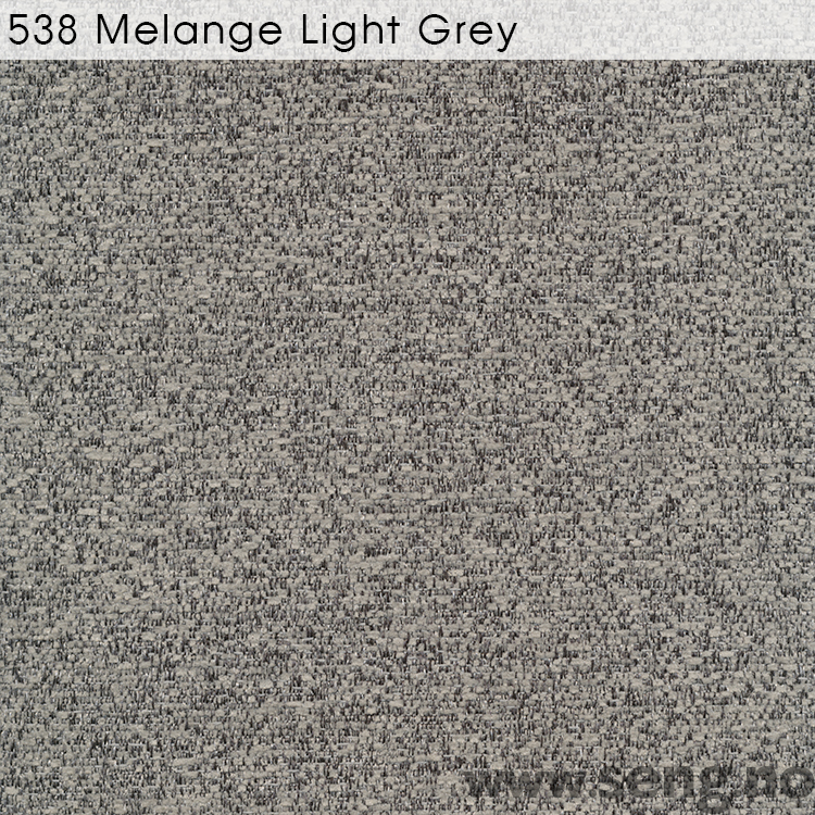 Innovation Istyle 538 Melange Light Grey