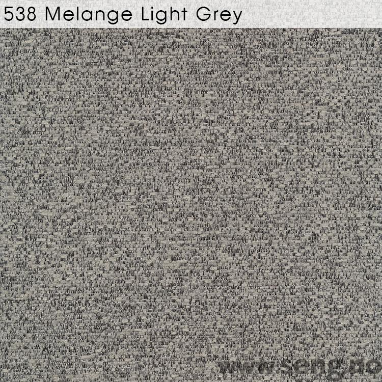 Innovation Istyle 538 Melange Light Grey
