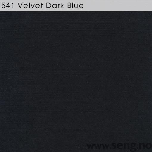 Innovation Istyle 541 Velvet Dark Blue