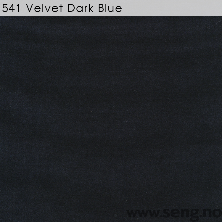 Innovation Istyle 541 Velvet Dark Blue
