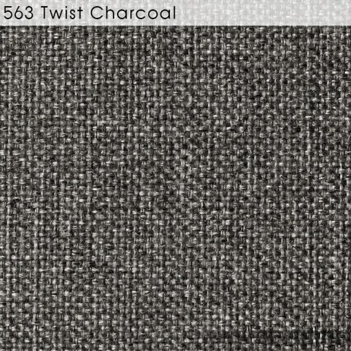 Innovation Istyle 563 Twist Charcoal