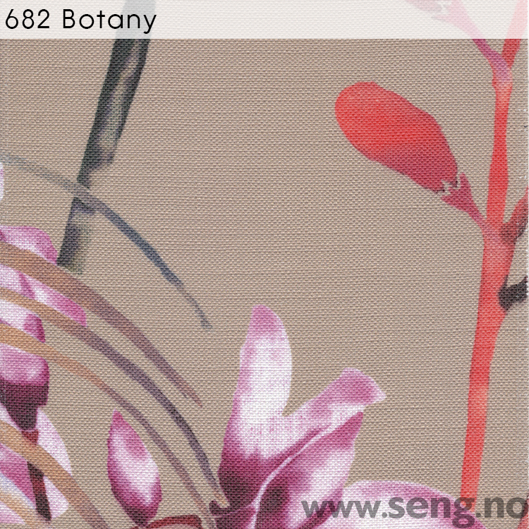 Innovation Istyle 682 Botany