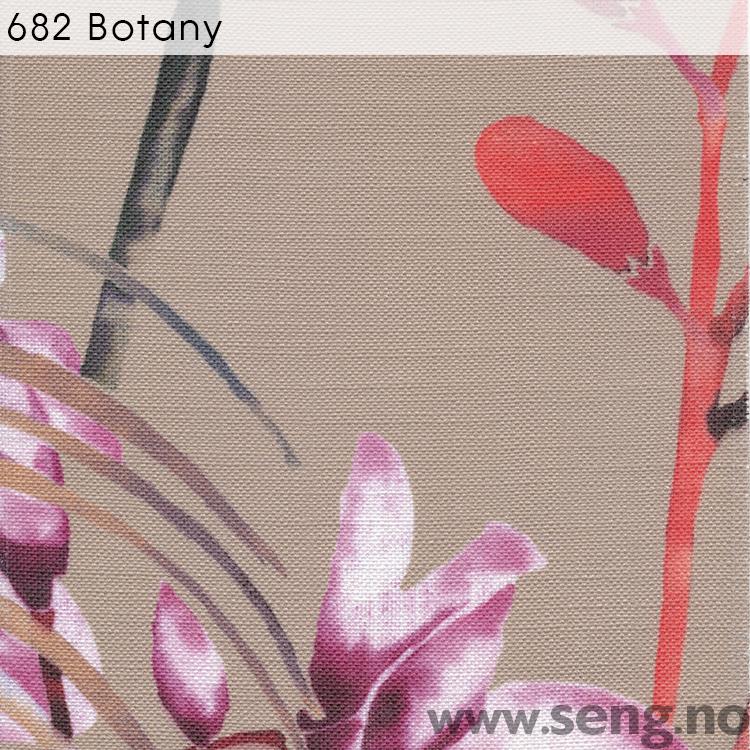 Innovation Istyle 682 Botany