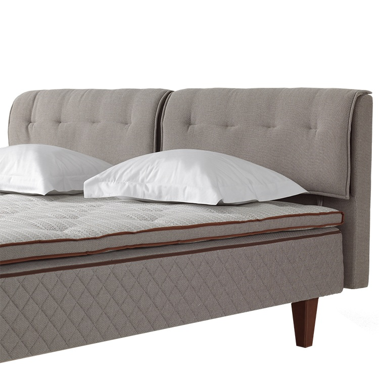 dux seng tilbud