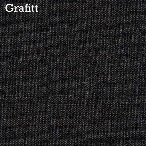 Ekens stoff Grafitt