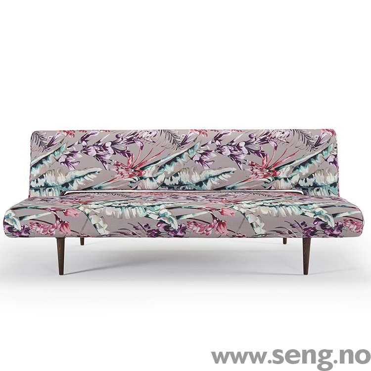 Innovation Unfurl sovesofa
