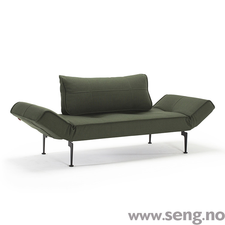 Innovation Istyle Zeal sovesofa