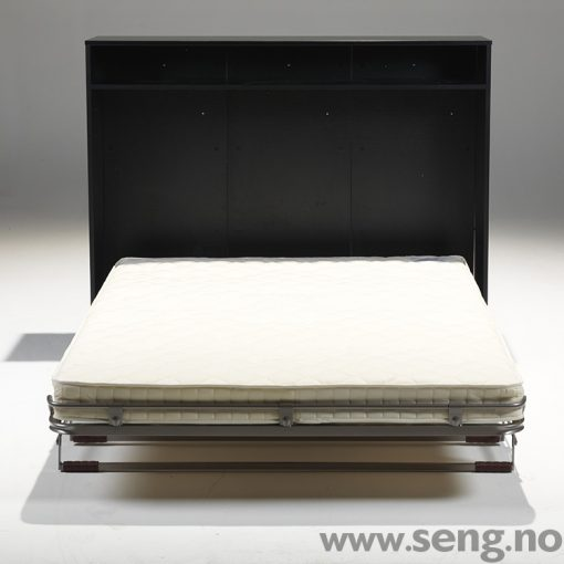 Bed-in-Box skapseng