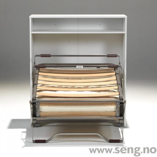 Hovden Bed-in-Box skapseng