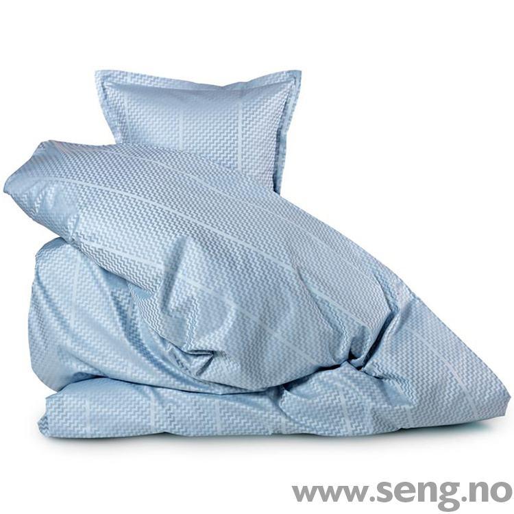 Tekstiler og sengetøy