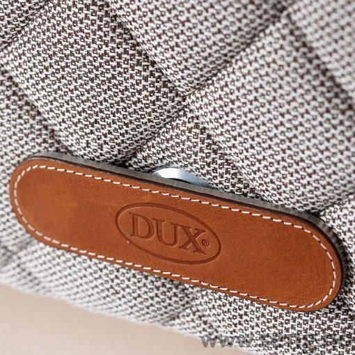 DUX 8008 Inspiration