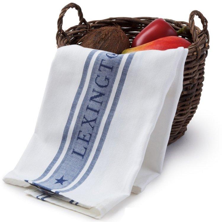 gant puter nettbutikk sandefjord