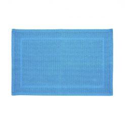 Badematte ''Mediterranean Blue'' fra Gant