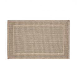 Badematte ''Dry Sand'' fra Gant