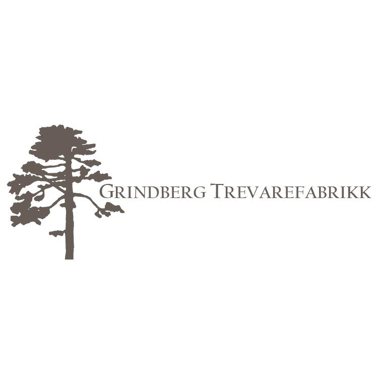 Grindberg