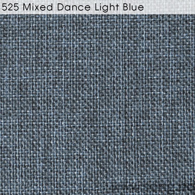 Innovation Istyle 525 Mixed Dance Light Blue