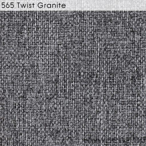 Innovation Istyle 565 Twist Granite