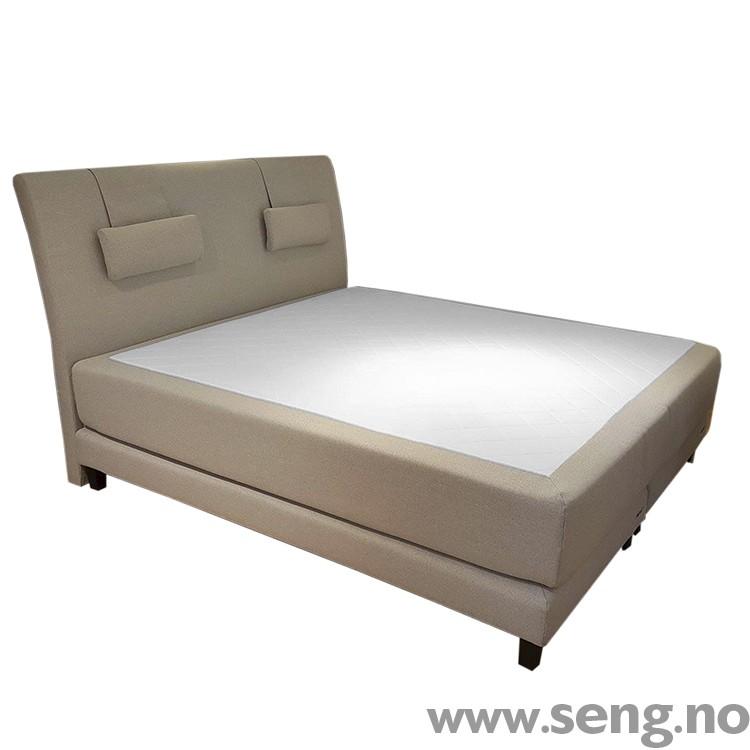 Bellus Continental Loft Comfort