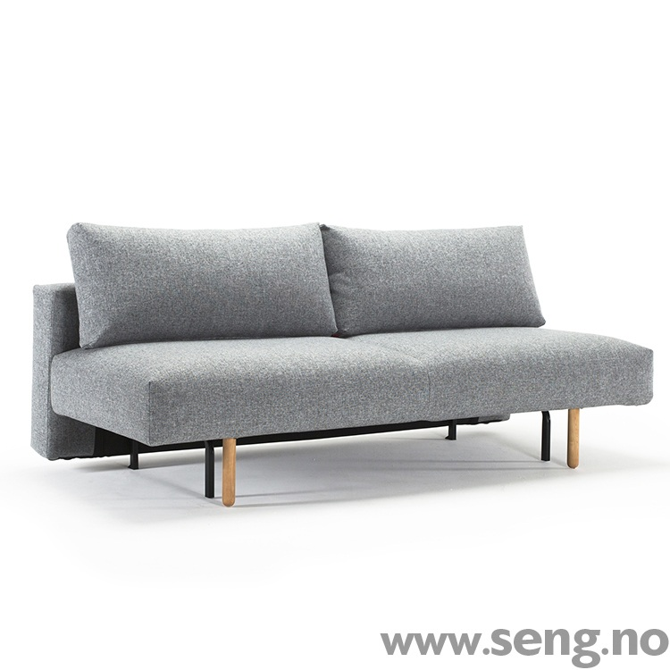 Innovation Istyle Frode sovesofa
