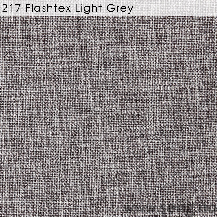217 Flashtex Light Grey