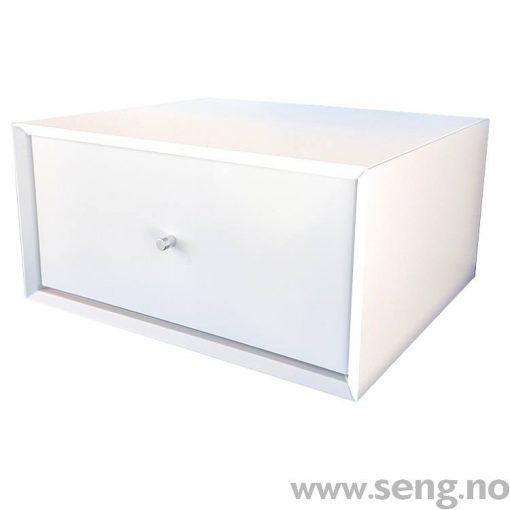 The Box nattbord