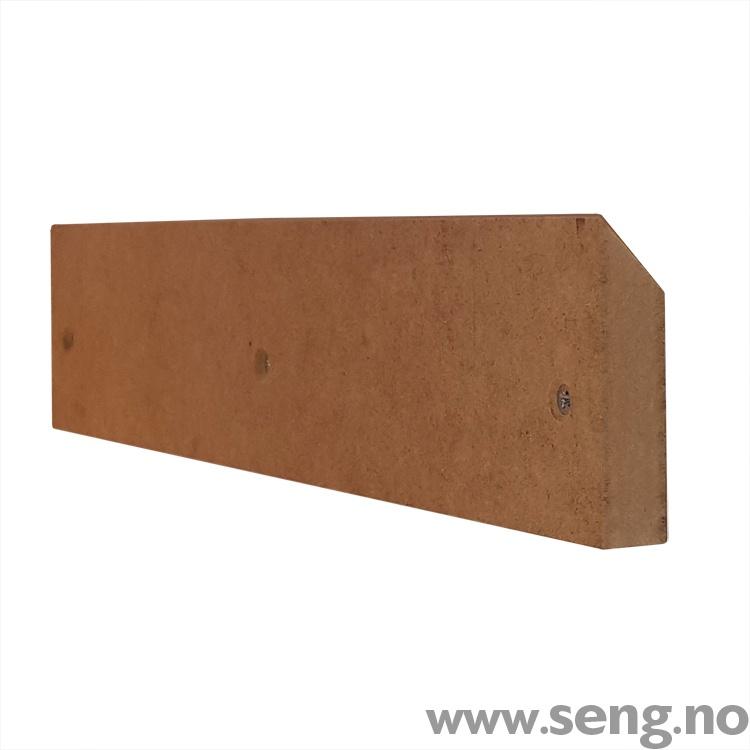 The Box nattbord oppheng
