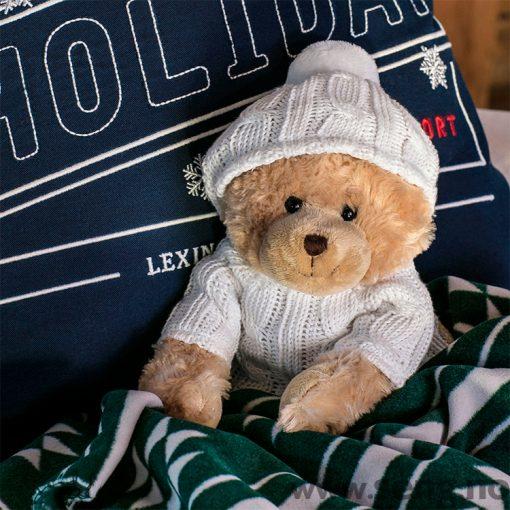Lexington Teddy 2017