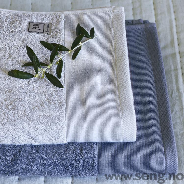 Halvor Bakke håndkle håndklær