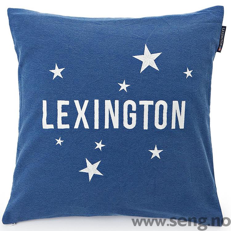 Lexington pyntepute 11820057