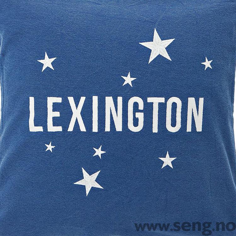 Lexington pyntepute Lex 118200572