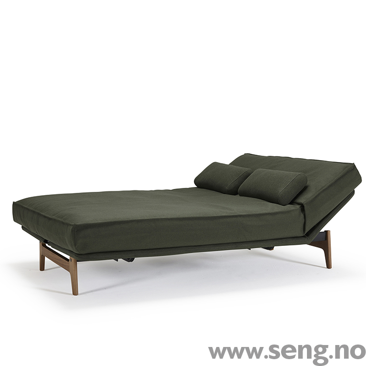 Aslak Sovesofa Innovation