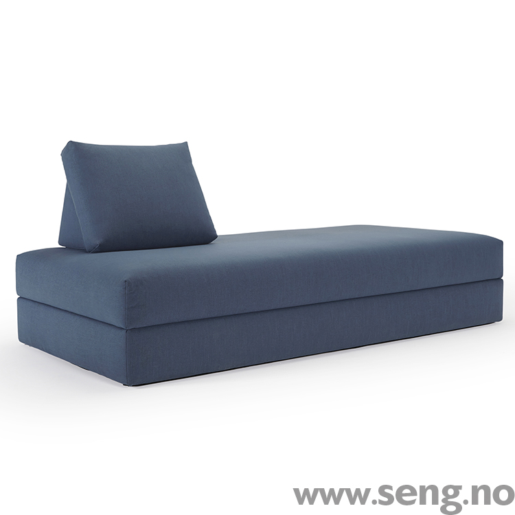 Innovation Istyle All You Need sovesofa