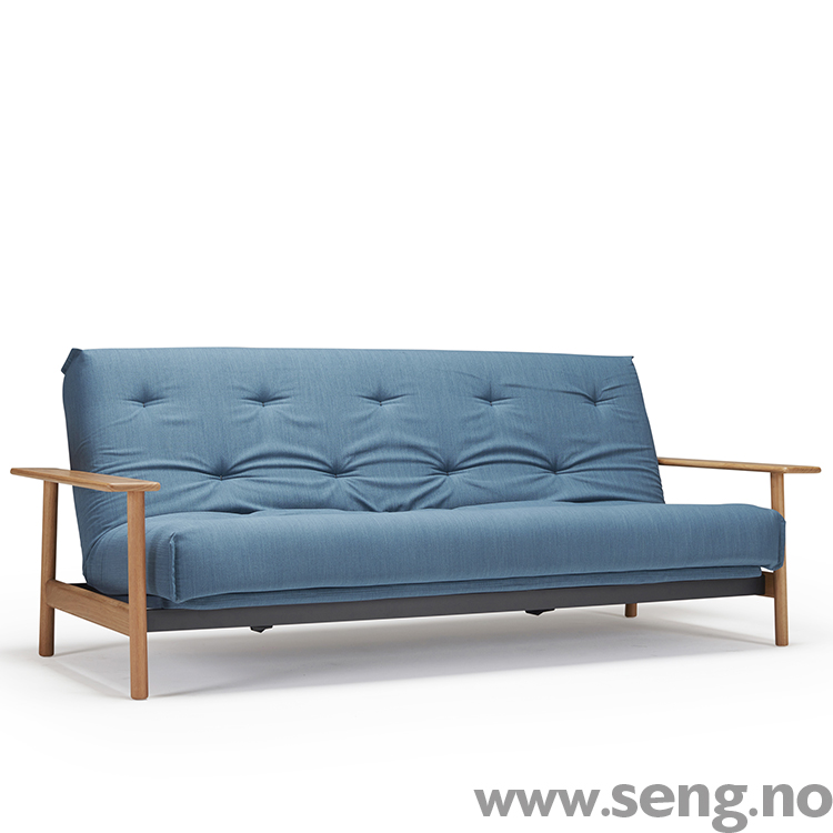 Balder Sovesofa Innovation