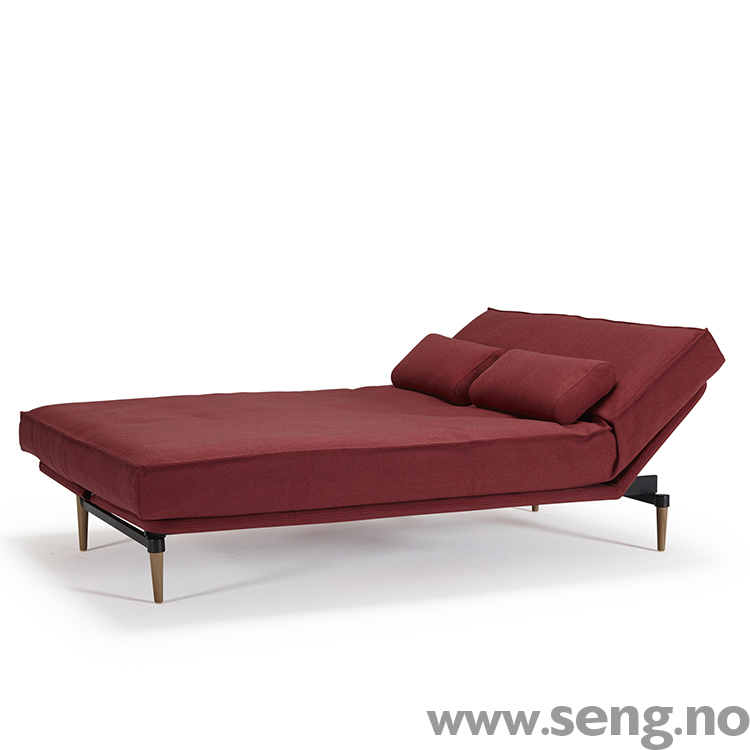 Colpus Sovesofa Innovation