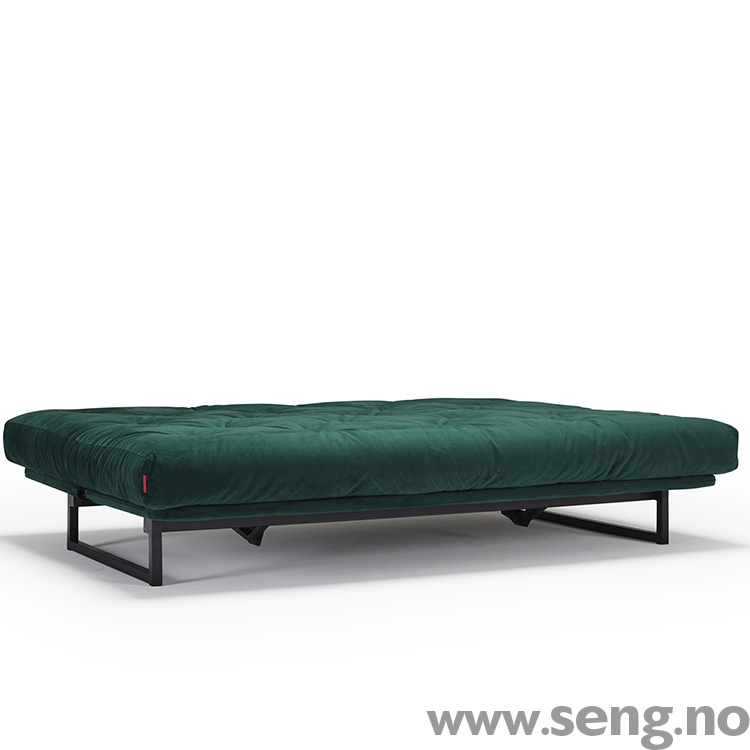Fraction Sovesofa Innovation