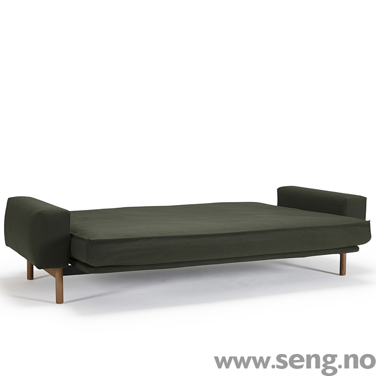 Mimer Sovesofa Innovation