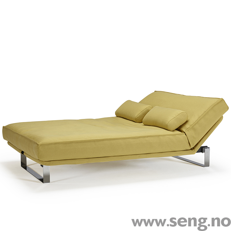 Minimum Sovesofa Innovation